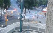 Sytuacja w kraju Ameryki Południowej wymyka się spod kontroli: tuż przed wyborami zamordowano kandydatów opozycji [WIDEO]