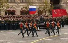 """Rosyjski polityk krytykuje usuwanie komunistycznych pomników w Polsce: """"nie zniżajcie się do tego, żeby walczyć z grobami naszych żołnierzy"""""""