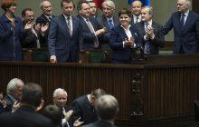 Wiadomo, jak PiS chce przejąć posłów opozycji! Zorganizowali... konkurs
