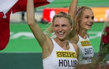 MŚ w Londynie: Historyczny, wielki sukces dla Polski! Medal dla kobiecej sztafety 4x400m!