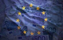 Unia zezwoli bankom na okradanie Europejczyków