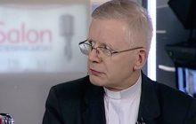Według księdza właśnie to mogło być przyczyną zamachu w Barcelonie. Wypowiedź duchownego na antenie TVP Info wywołała kontrowersje