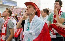 Na kogo zagłosowaliby polscy kibice, gdyby wybory odbyły się we wrześniu? Oto wyniki interesującego sondażu!