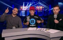 To już pewne! Dwóch polskich raperów zmierzy się na gali MMA