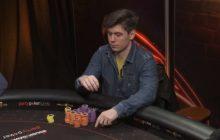 Gigantyczny sukces Polaka w jednym z najważniejszych pokerowych turniejów. Kwota jaką wygrał zwala z nóg!
