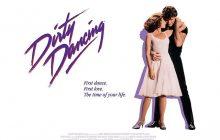 """Dirty Dancing"" ma już 30 lat - Soundtrack w liczbach!"