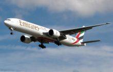 Linie Emirates rozszerzają ofertę lotów do Kairu