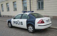 Atak w Finlandii. Mężczyźni dźgali nożem przypadkowe osoby!