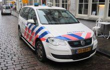 Polak w Holandii walczy o życie, znaleziono go w kałuży krwi!