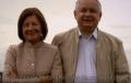 Internauci wspominają Marię Kaczyńską. Dziś Pierwsza Dama obchodziłaby 75. urodziny