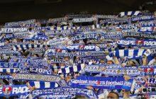 Dobre mecze, pechowe wyniki. Lech i Arka poza europejskimi pucharami!
