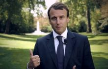 Ilu Polaków zginęło za Francję w 1940 roku? To najlepsza odpowiedź na słowa Macrona o naszym kraju!
