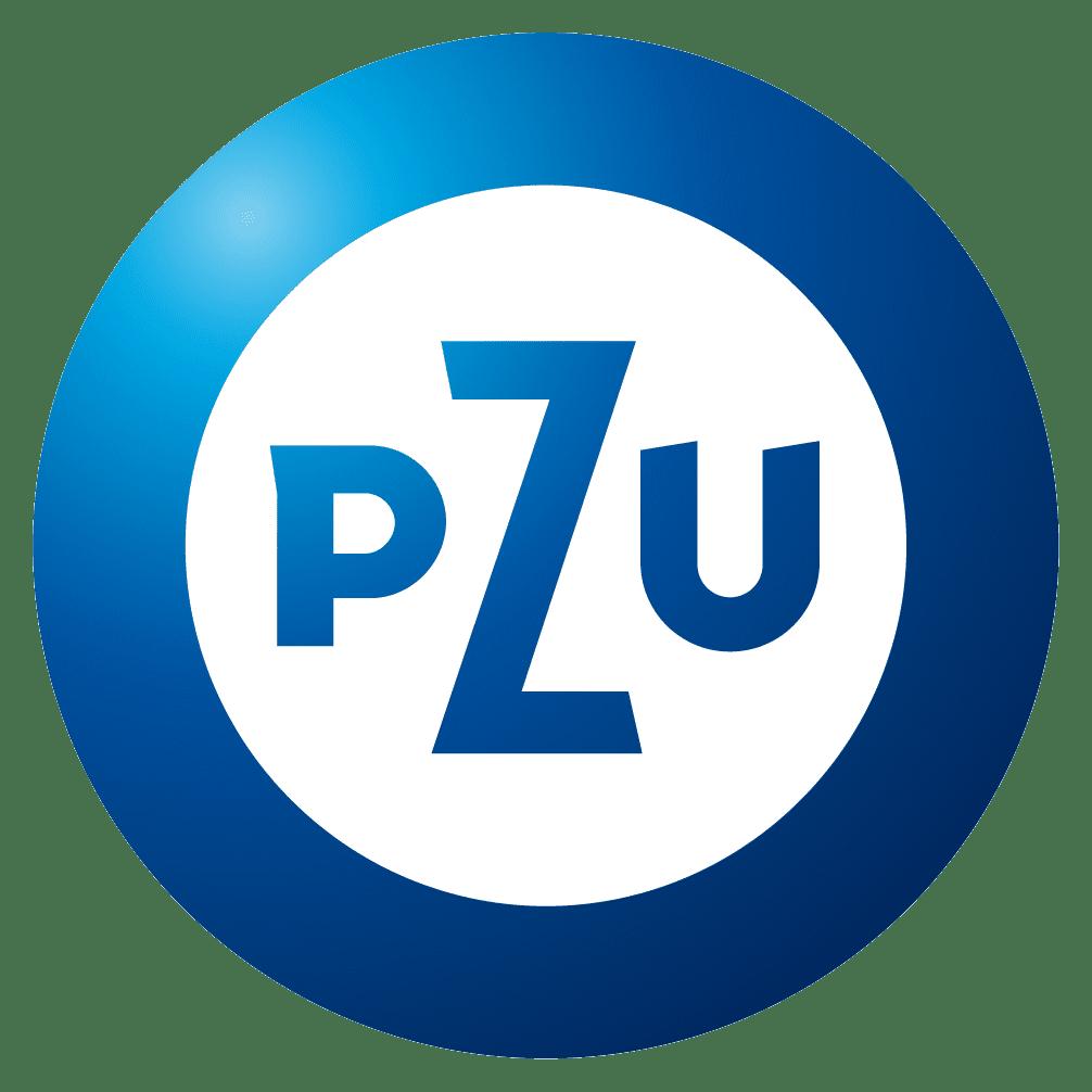 PZU nagrodzone za obsługę klientów w języku migowym