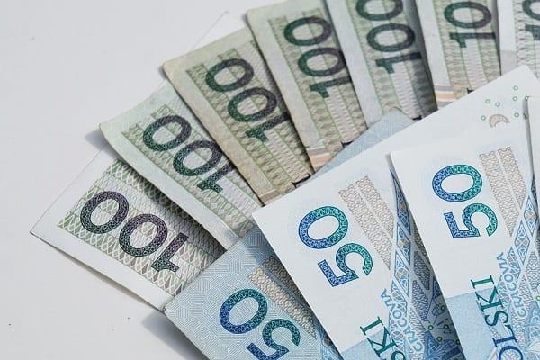 BIK Indeks – Popytu na Kredyty Mieszkaniowe wyniósł +3,1% we wrześniu 2017 r.