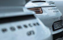 Dostęp do Maserati i Porsche oraz pensja powyżej 120 tysięcy dolarów. Ogłoszenie o poszukiwaniu niani hitem sieci!