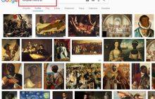 O co chodzi? Po wpisaniu w Google tych haseł, wyświetlają się wyniki niezgodne z celem wyszukiwania.