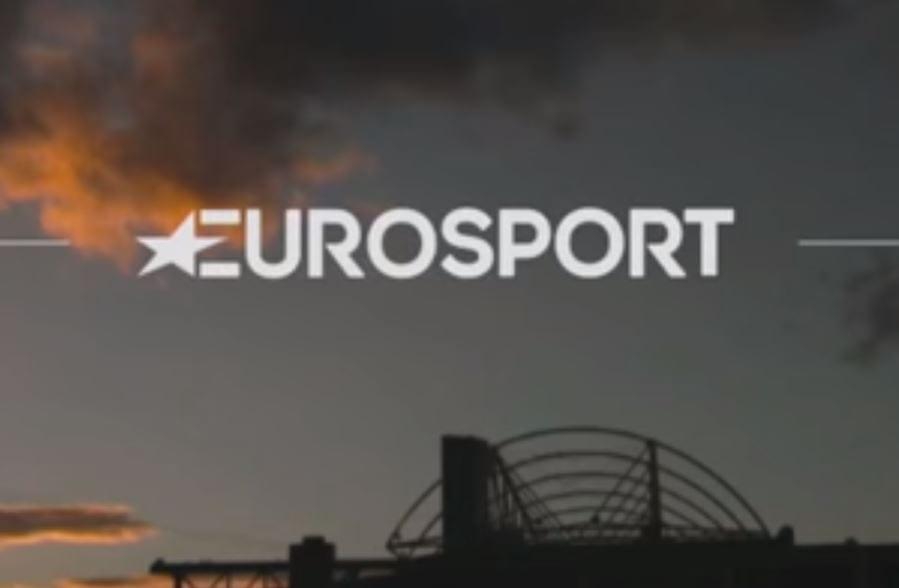 W ten sposób Eurosport poinformował o odpadnięciu Legii z pucharów. Wpis zaskoczył internautów.