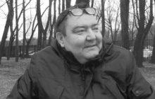 Dziennikarz opublikował swój facebookowy post ze stycznia. Skomentował go Paweł Zarzeczny.