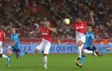 Tak gra stoper polskiej reprezentacji! Kamil Glik strzela drugiego gola w tym sezonie, a jego zespół gromi rywala [WIDEO]