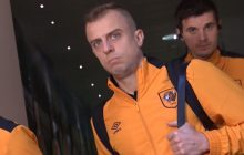Kamil Grosicki o krok od transferu?! Piłkarz zamieścił wymowny wpis, a jego menedżer zdjęcie