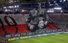 UEFA mocno się zdziwi. Jeżeli na Legię zostanie nałożona kara za oprawę, klub może liczyć na wsparcie!