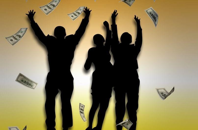 Spontaniczni i zaradni - młodzi na rynku finansowym
