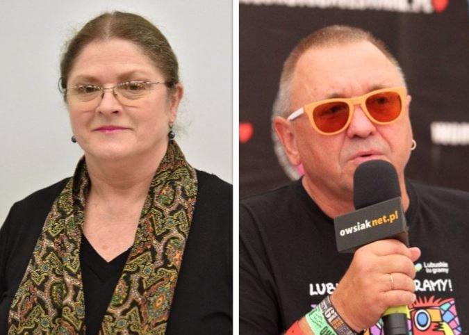 Krystyna Pawłowicz skomentowała przeprosiny Jerzego Owsiaka. Zdecydowanie nie przypadły jej do gustu. Szef WOŚP będzie miał problemy? [WIDEO]