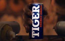 Na tych stacjach benzynowych Tigera już nie kupicie!
