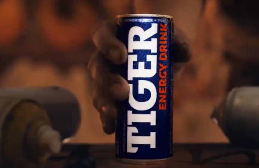 Właściciel marki Tiger udzielił pierwszego wywiadu po aferze ze skandaliczną grafiką.