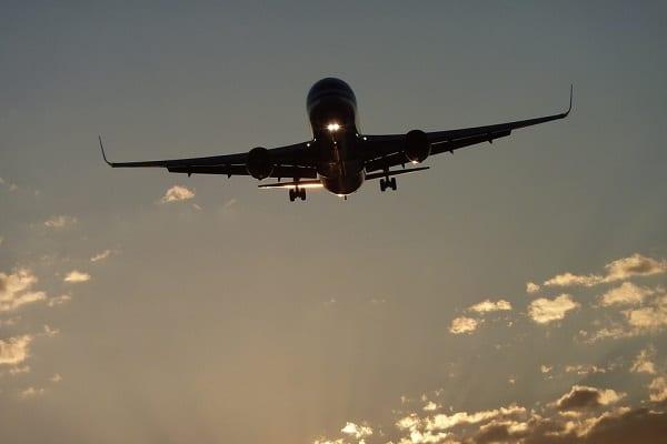 Nowe priorytety w zarządzaniu podróżami w firmach
