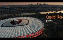 Nie wszyscy są zachwyceni. PGE Narodowy pozwie Katy Perry za wykorzystanie wizerunku stadionu? [WIDEO]