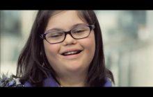 Europejski kraj chwali się, że wymordował niemal wszystkie dzieci z zespołem Downa. Można przeżyć tylko na skutek błędnej diagnozy?