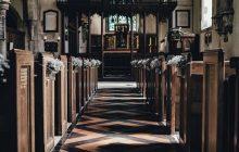 Sprawa sprzedaży polskiego kościoła w Niemczech budzi kontrowersje. Wierni informują, co powstanie na jego gruzach