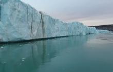 Polscy naukowcy badają Arktykę. Opowiadają o szczegółach swojej pracy