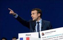 Będzie bojkot francuskich towarów? Poseł PiS ostrzega