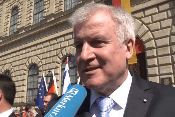 Premier Bawarii alarmuje: Odesłanie nielegalnych imigrantów przebywających w naszym kraju, jest praktycznie niemożliwe