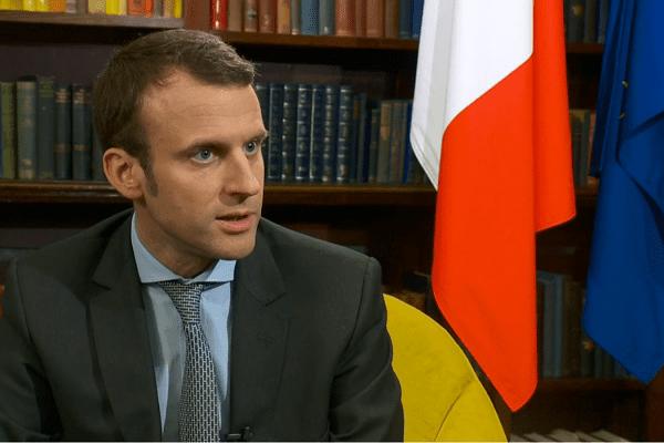 Prezydent Francji domaga się zmian, które uderzą w 500 tys. Polaków. Dużo zależy od reakcji 5 państw
