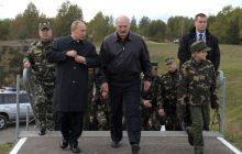 Wojska rosyjskie będą ćwiczyć tuż za naszą granicą. Polska ma się czego obawiać?