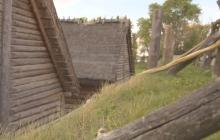 Wyjątkowe znalezisko na terenie Polski. Odkryto pozostałości osady sprzed niemal 7 tys. lat!