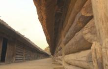 Archeolog: Ponad 2,5 tysiąca lat temu nad Odrą zastosowano niespotykane dotychczas rozwiązania techniczne w produkcji i zdobieniu naczyń