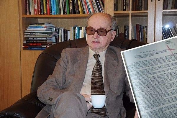 Wojciech Jaruzelski kierował wyprawami przeciwko Żołnierzom Wyklętym. Odnaleziono dokumenty!