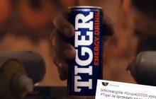 Polskie Radio rezygnuje z produktów od producenta Tigera. To już otwarty bojkot?