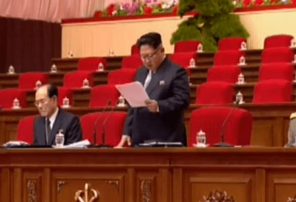 Kim Dzong Un żąda wydania kelnerek, które uciekły z Korei Północnej. Jego zdaniem zostały porwane