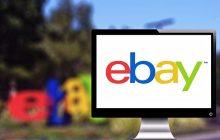 eBay uruchamia spersonalizowaną stronę główną w wersji polskiej