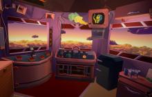 ROCCAT Studios zabierze graczy w podróż… na Księżyc!
