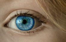 Wielki sukces polskich naukowców. Opracowano lek na niebezpieczną chorobę oczu