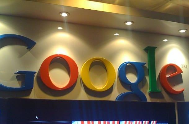 Google ukradło projekt polskiego naukowca? Jest reakcja Uniwersytetu Jagiellońskiego