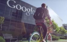 Polski naukowiec twardo walczy o swoje prawa z Google. Uważa, że amerykańska firma ukradła jego pomysł