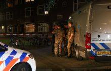 Terroryści planowali masakrę na koncercie. W ostatniej chwili go odwołano. Dzisiaj grają w Polsce!