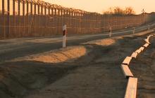 Przepisy stosowane przez Węgrów powodują, że Niemcy łamią prawo. Berlin tłumaczy to troską o uchodźców [WIDEO]